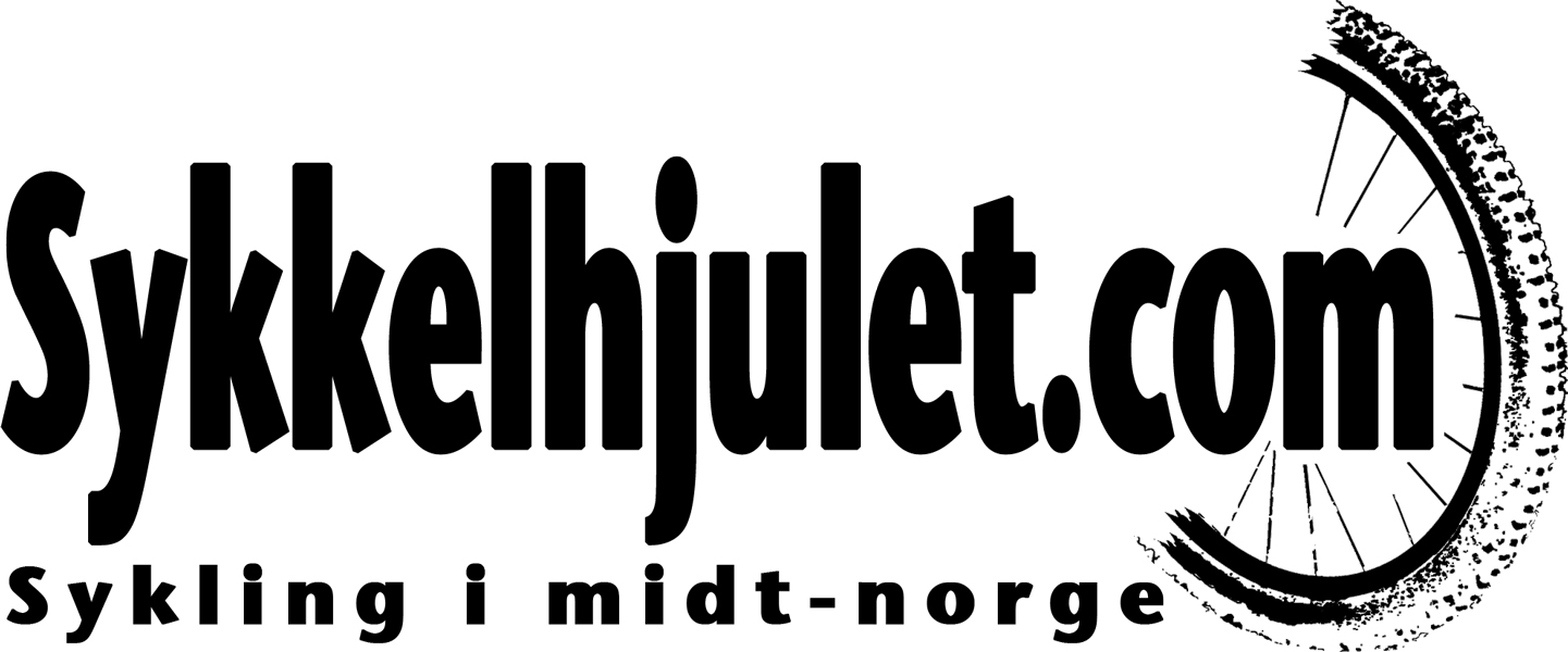 Sykkelhjulet.com