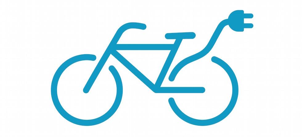Website dedicated to e-bikes